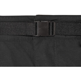 Endura Hummvee II Pants Herren black